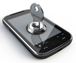 Grudi Associates' Mobile Security Report