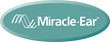North America's Most Recognized Hearing Aid Brand, Miracle-Ear, Is Now...