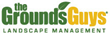 The Grounds Guys® named one of the Top 100 Landscape Companies in the U.S.