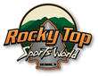 Rocky Top Sports World Celebrates Grand Opening - New Sports Facility...
