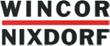 Wincor Nixdorf Reveals its Program for National Retail Federation...