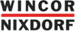Wincor Nixdorf Helps Retailers Automate Point of Sale and Optimize...