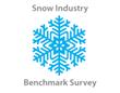 HindSite Software Surveys Snow Removal Contractors