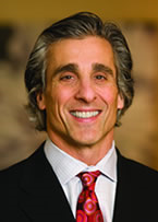 Dr. Philip Schoenfeld of Renu MedSpa Washington, DC