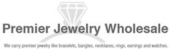 premier jewelry wholesale
