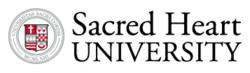 Sacred Heart University - Online Programs