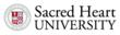 Sacred Heart University Waives Application Fees for Online Nursing...