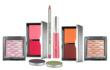 Mineral Makeup Brand Mirabella Beauty Launches DIY Video on Summer...