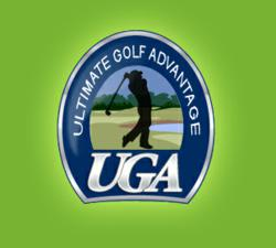 Ultimate Golf Advantage
