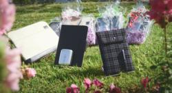 CE Supply Store Tech Bundles for Mom this Mother's Day; iPad Bundle, Nexus 7 Bundle, and Kindle Fire Bundle