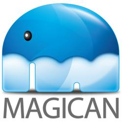 Magican Software Released Magican 1.4.3, an All-in-one Mac Cleaner, Threat Monitor and Protection Utility
