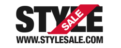 stylesale shop designer clothing