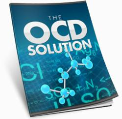 ocd treatment review
