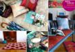 India Circus Unveils Hot New Home Decor Products, Accessories, &...