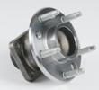 Summit Racing Wheel Hub and Bearing Assemblies