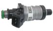 UREMCO Remanufactured Fuel Injectors