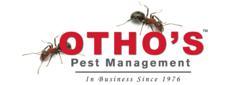 Pest Control Company Asheboro