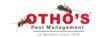 Otho's Pest Management Offers Advice on Integrated Pest Control