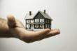 PropertyRecordPro.com