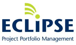 Leading Project Portfolio Management software, Eclipse PPM