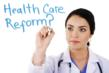 Experts Team Up for Informative Obamacare/PPACA Seminar to Separate...