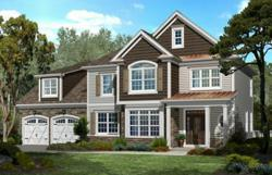 The Chester model available at Forest Ridge
