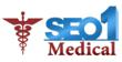 SEO 1 Medical Unveils Pay-Per-Performance Online Marketing for...