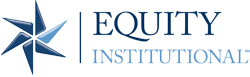Equity Institutional