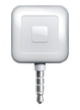 Square Card Reader / Audio Plug