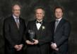 Weir Canada, Inc. Receives the Alberta 2013 Canadian Institute of...