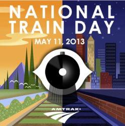 national train day, henry county il, henry county, bishop hill, kewanee il, kewanee il train day