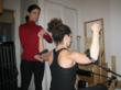 Pilates Master Teacher Gail Giovanniello.JPG