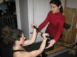 Pilates UES NYC Classes - Mind Your Body Fitness.JPG