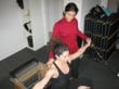 Pilates Reformer Intensive - Gail Giovanniello - Pilates Master Educator.JPG
