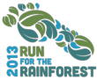 Peace Frogs Partners with Amazon Conservation Team for Annual Run for...