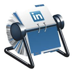 linkedin, profile optimization, social media