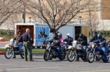 SLCC Offers Motorcycle Safety and Awareness Event