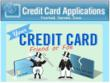CreditCardApplications.com New Infographic Shows Pros and Cons at a...