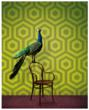 Contemporary Wallpaper By Tres Tintas Barcelona Is Now Available At...