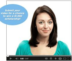 JustHomeMedical.com Health Care Leaders Scholarship