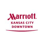 kansas-city-marriott-hotel