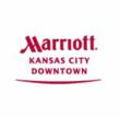 New General Manager Named to Lead Kansas Citys Largest Convention...