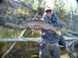 Montana Angler Fly Fishing Reports Excellent Spring Fishing Conditions