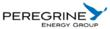 Peregrine Energy Group and Bay State Consultants to Help Greenfield...