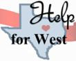 Waco Law Firm Lends Hand to West, Texas Residents Following Disaster