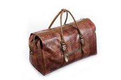 iCarryAlls Leather Goods