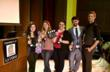 University of La Verne Debate Team Ranks 8th in Nation Following...
