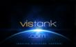 Vistank.com Announces the Launch of its iPhone App