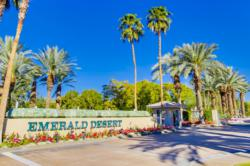 Lucky guests of the KSON Stagecoach Lounge at Emerald Desert RV Resort will enjoy snacks, entertainment and mystery celebrity autograph signing.