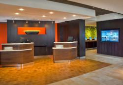 Mesa AZ hotel,  Mesa Arizona hotels, Phoenix area hotel